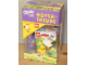 Set No: 1264  Name: Easter Chicks - Milka Promotional