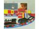 Set No: 127  Name: Train Set