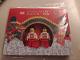 Set No: 139190  Name: LEGO Store Beijing 1 Year Anniversary, Minifigures