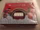 Set No: 139190  Name: LEGO Store Beijing 1 Year Anniversary, 2 x 4 Brick