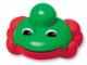 Set No: 1456  Name: Squirt Frog