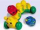 Set No: 1457  Name: Caterpillar