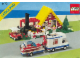 Set No: 1472  Name: Holiday Home