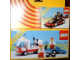 Set No: 1515  Name: Town Value Pack