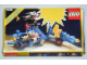 Set No: 1526  Name: Space Value Pack