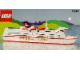Set No: 1548  Name: Stena Line Ferry
