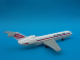 Set No: 1552  Name: Sterling Boeing 727