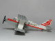 Set No: 1555  Name: Sterling Airways Biplane