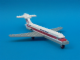 Set No: 1611  Name: Martinair DC-9