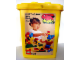 Set No: 1674  Name: Pre-School Bucket