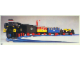 Set No: 182  Name: Train Set with Signal