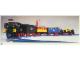 Set No: 182  Name: Train Set with Signal