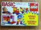 Set No: 1960  Name: Special Value 96 pieces (Canadian Set)