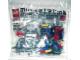 Set No: 2000425  Name: LME EV3 Workshop Kit