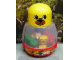 Set No: 2090  Name: Baby Storage Bear