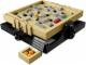 Set No: 21305  Name: Maze