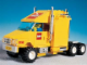Set No: 2148  Name: LEGO Truck