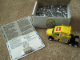Set No: 2148  Name: LEGO Truck (Lego Toy Fair 1998 25th Anniversary Edition)