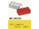 Set No: 218  Name: 2 x 4 Bricks