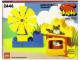 Set No: 2446  Name: Windmill