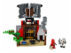 Set No: 2508  Name: Blacksmith Shop