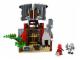 Set No: 2508  Name: Blacksmith Shop