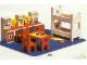 Set No: 262  Name: Complete Children's Room Set