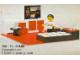 Set No: 266  Name: Child's Bedroom