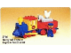 Set No: 2706  Name: Barnyard Express