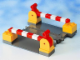 Set No: 2740  Name: Level Crossing