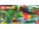 Set No: 2769  Name: Aircraft and Boat