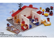 Set No: 2780  Name: Complete Playhouse