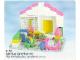 Set No: 2790  Name: Play Room