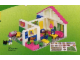 Set No: 2794  Name: My House