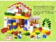 Set No: 2818  Name: Me and My House
