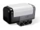 Set No: 2855040  Name: Infrared Receiver Sensor for Mindstorms NXT