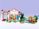 Set No: 2927  Name: Duplo House with CD-Rom