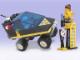 Set No: 2962  Name: Res-Q Lifeguard (Life Guard Res-Q)