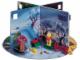 Set No: 2979  Name: Winnie Pooh Build and Play