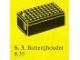 Set No: 3  Name: 4.5V Motor Battery Box