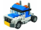 Set No: 30024  Name: Truck polybag