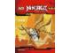 Set No: 30080  Name: Ninja Glider polybag