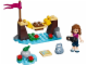 Set No: 30398  Name: Adventure Camp Bridge polybag