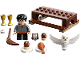 Set No: 30420  Name: Harry Potter and Hedwig Owl Delivery polybag
