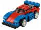 Set No: 31000  Name: Mini Speeder