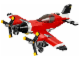 Set No: 31047  Name: Propeller Plane