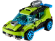 Set No: 31074  Name: Rocket Rally Car
