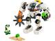 Set No: 31115  Name: Space Mining Mech