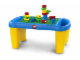 Set No: 3125  Name: Preschool Playtable