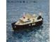 Set No: 314  Name: Police Boat